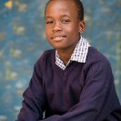 016_BC.0545-School-Photo-Assignments-2minute-Portrait