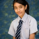 017_BC.0612-School-Photo-Assignments-2minute-Portrait