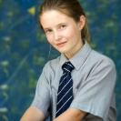 020_BC.9882-School-Photo-Assignments-2minute-Portrait