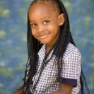 026_BC.0070x1-School-Photo-Assignments-2minute-Portrait