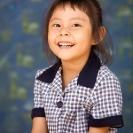 027_BC.0074-School-Photo-Assignments-2minute-Portrait