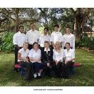 006-BC.5923-School-Photo-Assignments-Group-Portrait
