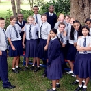 008-BC.5876-School-Photo-Assignments-Group-Portrait