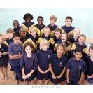 012-BC.6418-School-Photo-Assignments-Group-Portrait