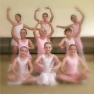 015-BC.0157-Ballet-Senior-Group