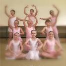 015-BC.0157-Ballet-Senior-Group