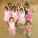 016-BC.9993-Ballet-Baby-Group