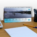 002-Wonders-of-Nature-Desk-Calendar-2011-insitu#2
