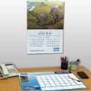 001-Wonders-of-Nature-Wall-Calendar-2013-insitu