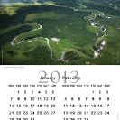 003-Wonders-of-Nature-Wall-Calendar-2013-Page2