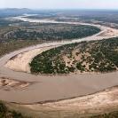 008-LZmE.3028-Luangwa-River