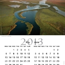 009-Wonders-of-Nature-Wall-Calendar-2013-Page4