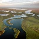 010-LZmS.1493-Kafue-Flats-Wetland