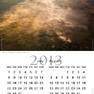 011-Wonders-of-Nature-Wall-Calendar-2013-Page5