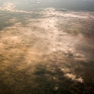 012-LZmN.2870-Dambo-Morning-Mist