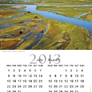 013-Wonders-of-Nature-Wall-Calendar-2013-Page5alt