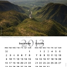 015-Wonders-of-Nature-Wall-Calendar-2013-Page6