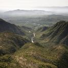 016-LZmE.3739-Mwomboshi-Mulungishi-Rivers-Confluence