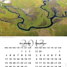 017-Wonders-of-Nature-Wall-Calendar-2013-Page7