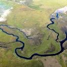 018-LZmL.4438-Chambeshi-Flood-Plain