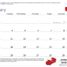 002_Page3-calendar-&-text-page
