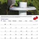 005_Page1+2-open-calendar-page-with-corprate-branding