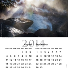 007_Page04_Aug_Sep2014