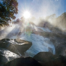008_LZmMut.8490V-Mutinondo-River-Falls-Muchinga Escarpment-N Zambia