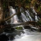 012_LZmNW.8979A-Nyangombe-Falls-NW-Zambia
