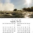 013_Page07_Feb_Mar2015