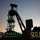 001_Artwork-Pg1-Cover-Dawn-Kamoto-Mine-Headframe-Congo