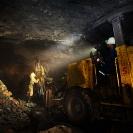 006_Pg6+7-Underground-Kamoto-Mine-Congo