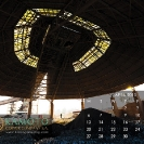 007_Artwork-Pg8+9-April-Sulphide-Stockpile-Kamoto-Mine-Congo