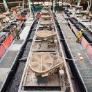 010_Pg12+13-Plant-Ops-KTC-Floatation-Kamoto-Mine-Congo