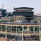 014_Pg20+21-Plant-Area-Leaching-Luilu-Kamoto-Mine-Congo