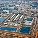 015_Pg22+23-Plant-Area-Luilu-aerial-Kamoto-Mine-Congo