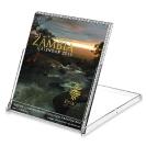 001_CD-Calendar-Africa-Link-Pg1Cover