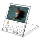 002_CD-Calendar-Africa-Link-Pg2FishEagle