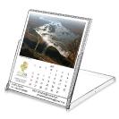 003_CD-Calendar-Africa-Link-Pg8VicFallsAerial