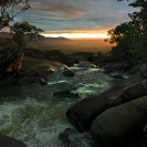 005_Pg13-Muchinga-Escarpment-NZambia