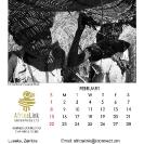 009_Artwork-Pg3-Feb-Fishing-Baskets