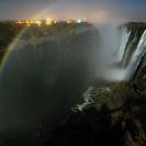 010_Pg4-Lunar-Rainbow-Victoria-Falls