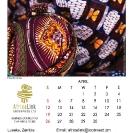 013_Artwork-Pg5-April-Headscarves