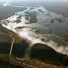018_Pg8-Victoria-Falls-aerial