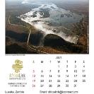 019_Artwork-Pg8-July-Vic-Falls-Aerial