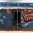 024_Pg11-African-Sign-Art-Y2K-Trade-Centre