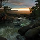 028_Pg13-LZmMut.9673949_MuchingaEscarpment_NZambia