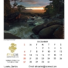 029_Artwork-Pg13-Dec-Muchinga-Escarpment