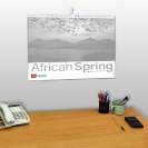 001_African-Spring-Corporate-Wall-Calendar-for-ZNCB-Bank-insitu-Cover-Page