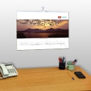 002_African-Spring-Corporate-Wall-Calendar-for-ZNCB-Bank-insitu-Inner-Page